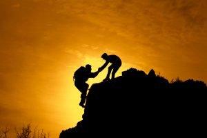 Leadership e Motivazione