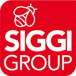 siggi-logo