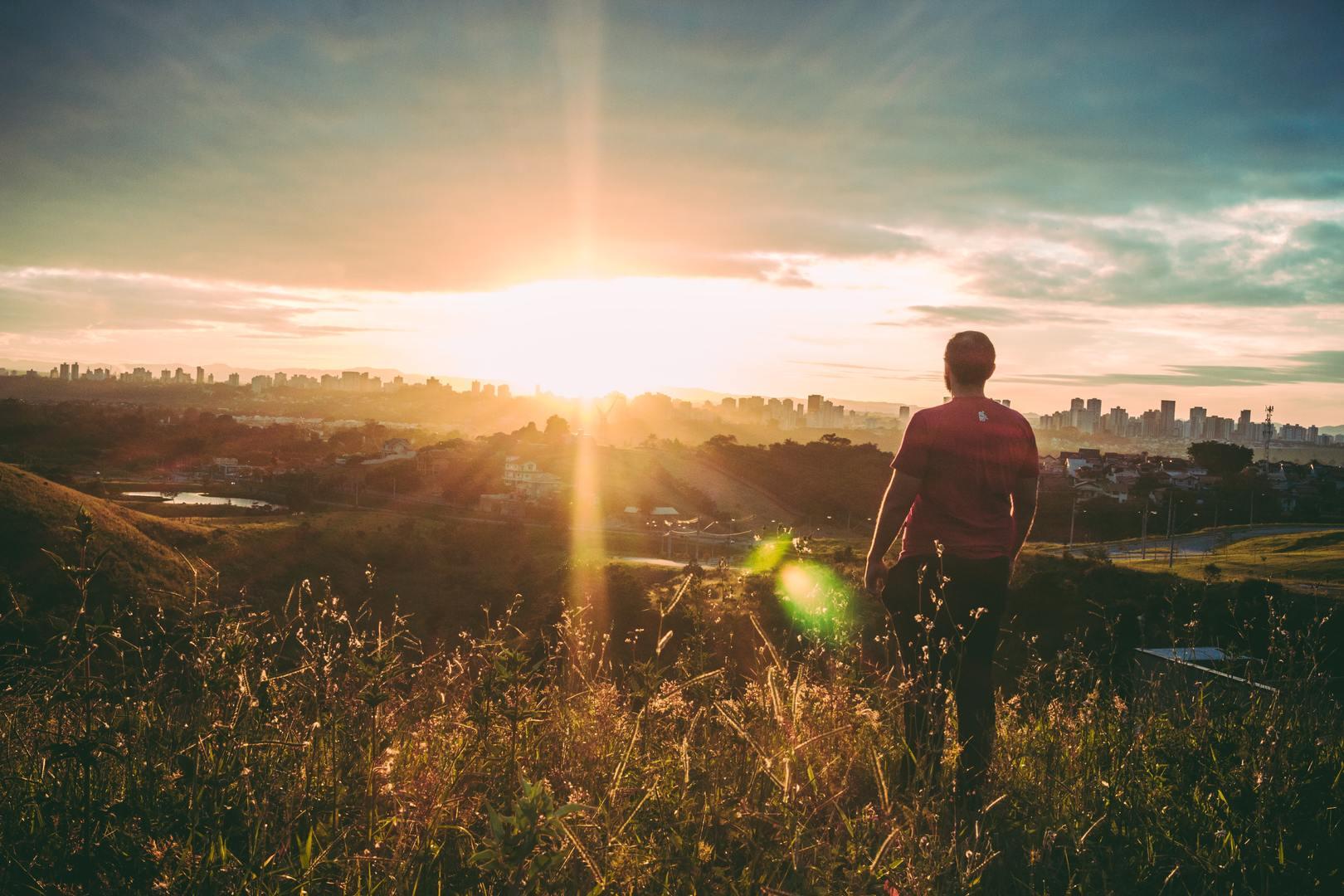 GRUEMP Cambia il tuo sguardo sulla vita e sul lavoro