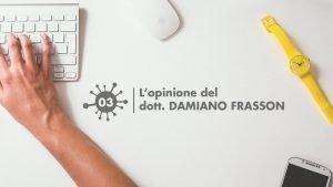 GRUEMP L'opinione-di Damiano Frasson_Articolo-03