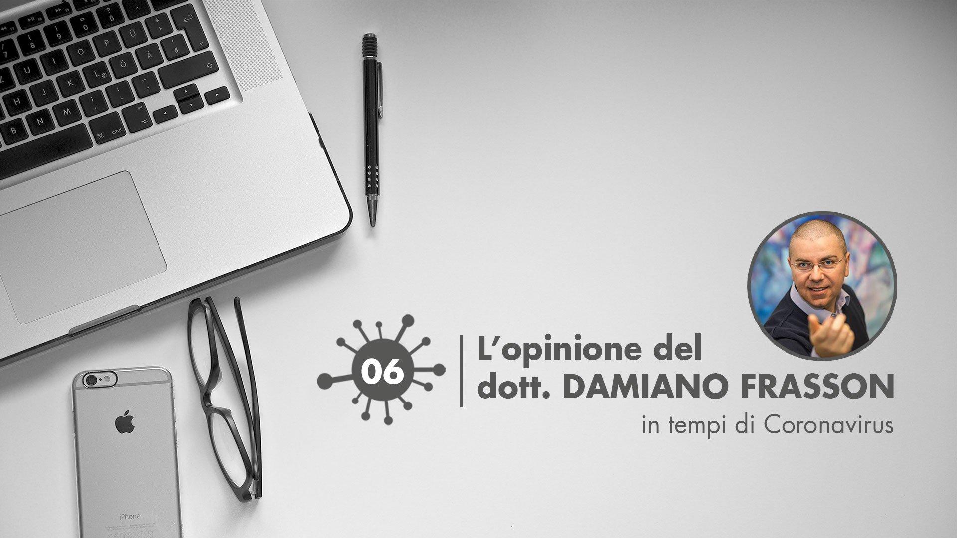 L'opinione-di_Articolo-06 - Damiano Frasson Gruemp