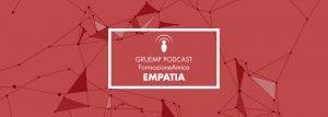 Gruemp_Podcast_Empatia